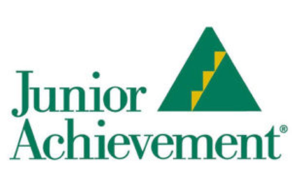 Junior Achievment 2
